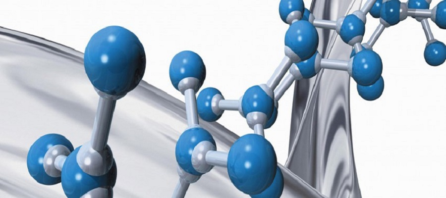 Chemical-Structure-3d-315x851