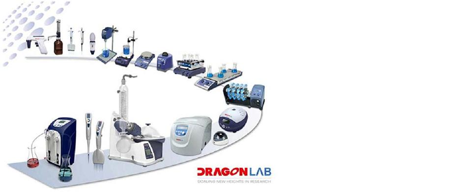 SlideSpectra-Dragon